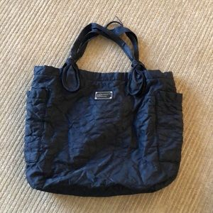Marc by Marc Jacobs Pretty. Nylon Large Tate Tote